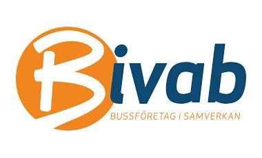 Bivab - Bussföretag i samverkan