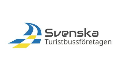 Svenska Turistbussföretagen